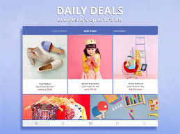 zulily app ranking and store data app annie