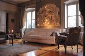 interior design review volume 15 andrew martin 9783832795979