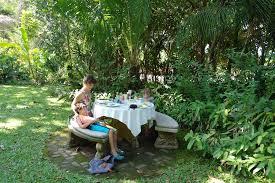 garden of eden tea garden hoedspruit u2013 a little piece of heaven