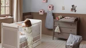 organisation chambre bébé organisation idée décoration chambre bébé mixte
