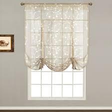 modern kitchen curtains that are kitchen curtain modern kitchen curtains designs with regard to