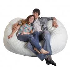 oversized bean bag chairs you u0027ll love wayfair