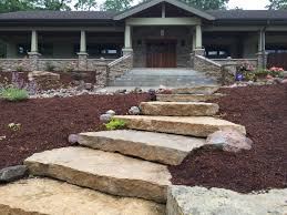 Boulder Landscaping Ideas Before And After Archives Breck Outdoor Services And Landscaping