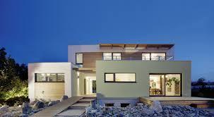 fertighaus moderne architektur glnzend fertighaus moderne architektur in bezug auf modern