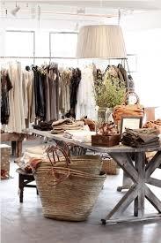 boutique decor by regina bonnie ayres i like the bright whiteness