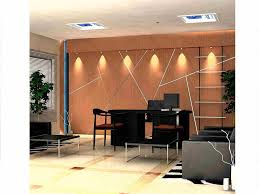 Free Online Architecture Design For Home Choosing Paint Colors Home Decor Modern Designs Interior Designers