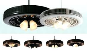 no blade ceiling fans no blade ceiling fan download ceiling fans without blades for home