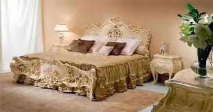 schlafzimmer barock venezianisches möbelparadies barock schlafzimmer ideen rund