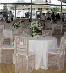 Wedding Chairs Wholesale The 25 Best Chair Covers Wholesale Ideas On Pinterest Wedding