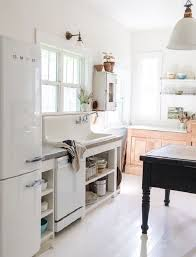 cool kitchen furniture pic list brown wooden cabinet shelves brown