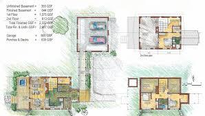 net zero home designs home design