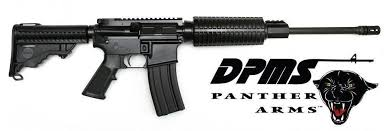best black friday deals ar15 guns dpms panther oracle 223 5 56 flat top optic ready 16