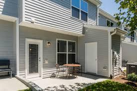 new properties in ganyard farms eastwood homes
