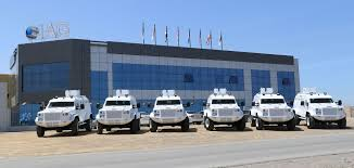 civilian armored vehicles international armored group iag home u2013 armored vehicles commercial