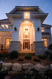388 best european home plans images on pinterest house plans and craftsman and european style front entry of plan 013s 0010 house plans and more