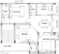 Floor Plan Magazines 100 Unique Small House Plans The Rustic And Romantic