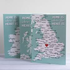 Home Is Where The Heart Is Home Is Where The Heart Is Plaque