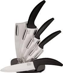 ceramic kitchen knives set china kitchen knife sets