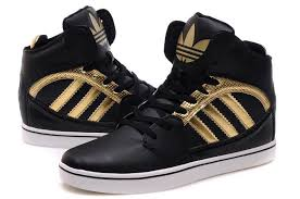high tops adidas high tops adidas high tops black gold adidas high tops