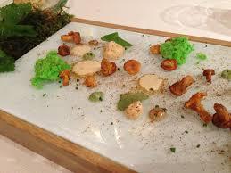 et cuisine marc veyrat promenade chez yoann conte nouvelle maison de marc veyrat au bord