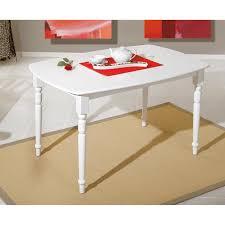 table cuisine pin massif table de cuisine amsterdam achat vente table de cuisine