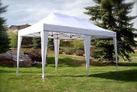 Backyard Shade Solutions by How To Shade Your House And Yard From The Summer Sun Home How To