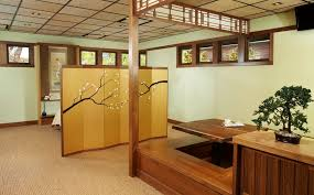 japanese interior decorating modern designs revolving around japanese dining tables japanese