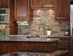 shelving paper kitchen cabinets best 25 contact paper cabinets paper towel holder under cabinet towel