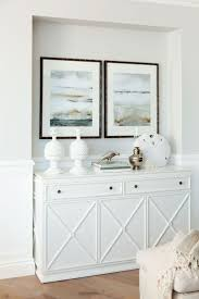 Antique White Sideboard Buffet by Sideboard 39 Unusual Sideboards And Buffets White Picture Design