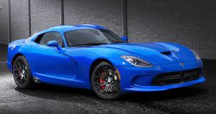 Dodge Viper Hellcat 2016 - 3 facts about the dodge viper aventura chrysler jeep dodge ram