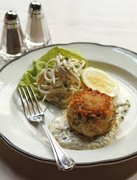 singer cuisine butcher and singer restaurant info and reservations