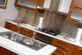 Kitchen Sink Odor Removal by How To Choose A Garbage Disposal Homeclick