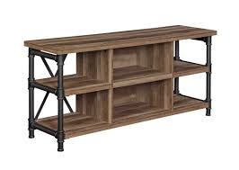 30 Inch Media Cabinet Tv Stands Joss U0026 Main