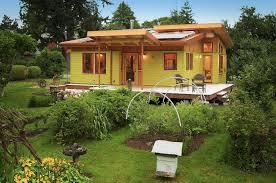 House Plans For Sale Online House Plans For Sale Home Design Ideas