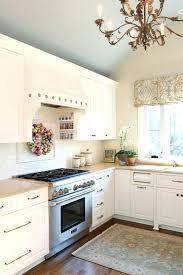 kitchen towel holder ideas kitchen towel storage cabinet accessories top pictures cabinet