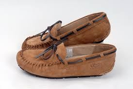 womens ugg tylin shoes discount ugg tylin 1004110a chestnut singapore ugg boots