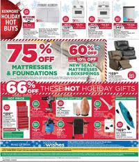 sears outlet black friday 2017 ad scan
