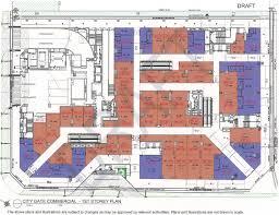 28 citygate floor plan citygate floor plan floor home plans citygate floor plan citygate floor plan city gate condo amp shops floor plans