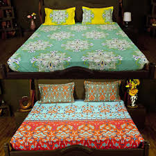 weaves bed sheets buy weaves bed sheets online at best prices in