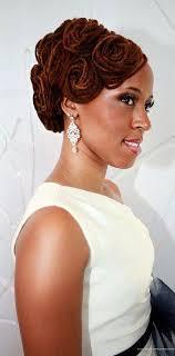 sisterlocks hairstyles for wedding natural hair brides lipstick alley