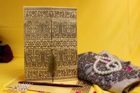 Wedding Invitation Cards Chennai Wedding Invitation Cards Indian Wedding Invitation Cards Chennai