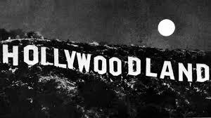 old hollywood movie stars