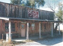 ghost town for sale entire american ghost town for sale cozy jail old timey saloon