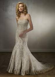 wedding dresses to hire wedding dress hire melbourne marifarthing