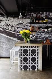 pattern maker byron bay 14 best byron bay cafe and restaurant love images on pinterest