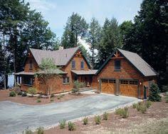 Small Post And Beam Homes This Wonderful Post And Beam Cedar Home Design Showcases