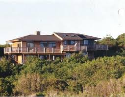 mv real estate for sale feiner real estate u0026 vacation rentals