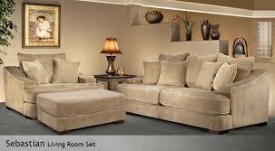costco living room sets sebastian costco