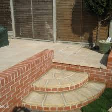 ideas to cover brick wall in garden fresh backyard against the