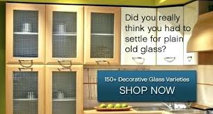 decorative glass inserts for kitchen cabinets inserts for kitchen cabinet doors kitchen cabinet door with glass